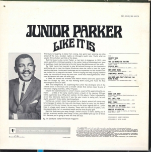 parker-jr-67-01-b