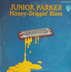 parker-jr-69-01-a