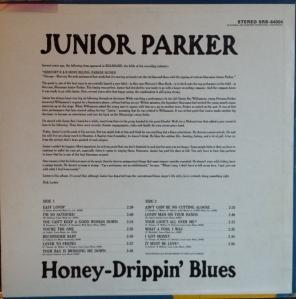 parker-jr-69-01-b