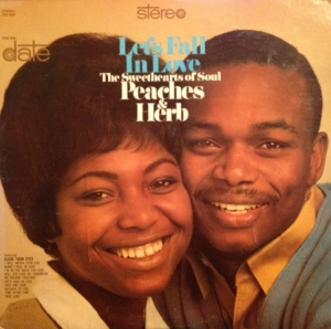peaches-herb-67-01-a