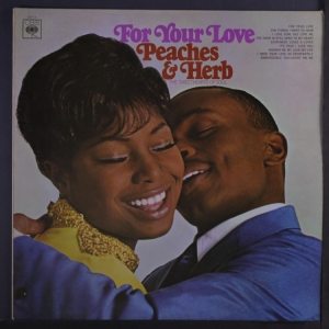 peaches-herb-68-01-a