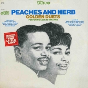 peaches-herb-69-01-a