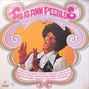 peebles-ann-69-01-a