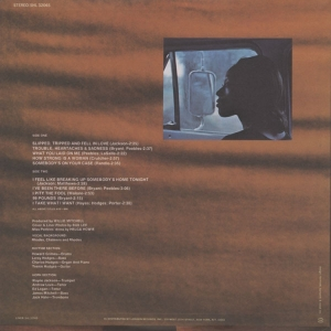 peebles-ann-71-01-b