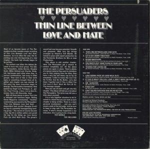 persuaders-72-01-b