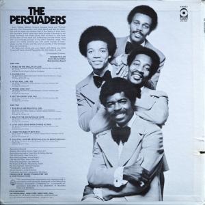 persuaders-73-01-b