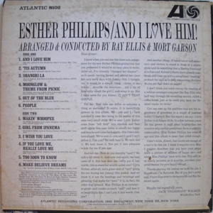 phillips-esther-65-01-b