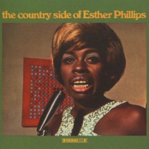 phillips-esther-66-01-a