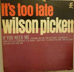 pickett-wilson-63-01-a