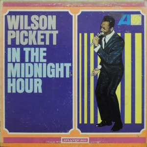 pickett-wilson-65-01-a-1