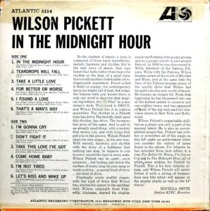 pickett-wilson-65-01-a-2