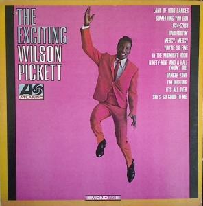 pickett-wilson-66-02-a
