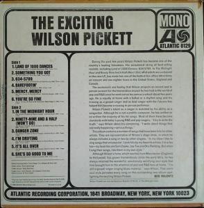 pickett-wilson-66-02-b