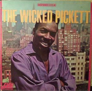 pickett-wilson-67-01-a
