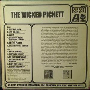 pickett-wilson-67-01-b