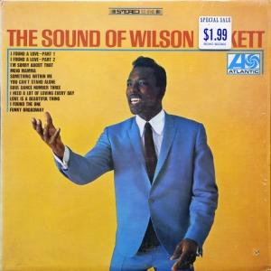 pickett-wilson-67-02-a