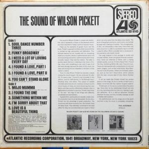 pickett-wilson-67-02-b