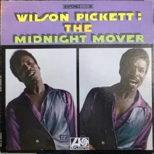 pickett-wilson-68-01-a