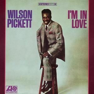 pickett-wilson-68-02-a