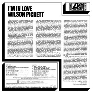pickett-wilson-68-02-b