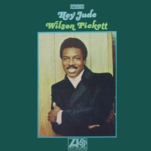 pickett-wilson-69-01-a