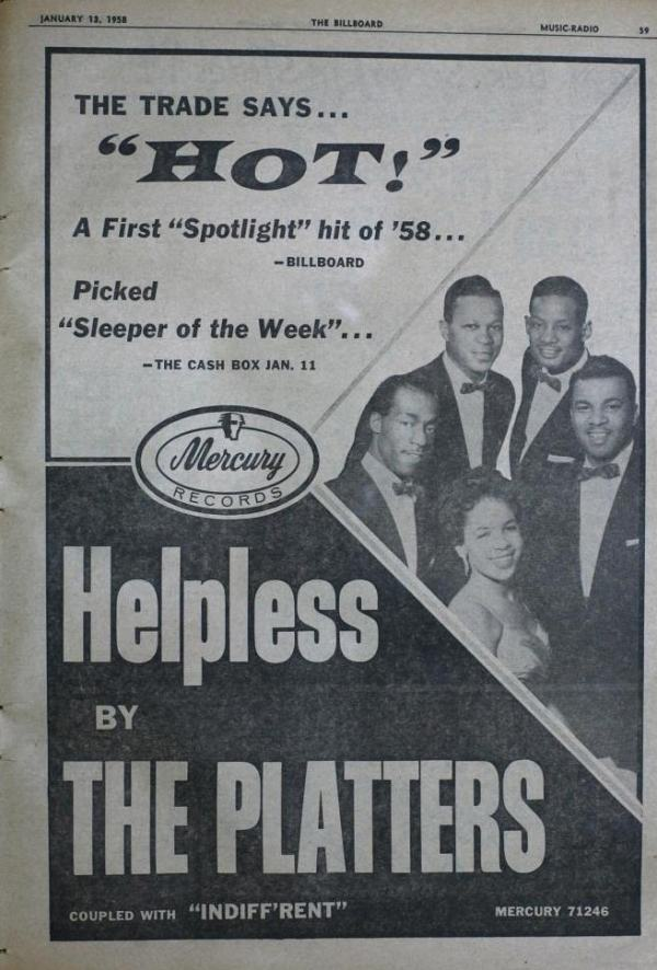 platters-01-58-helpless