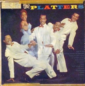 platters-56-01-a