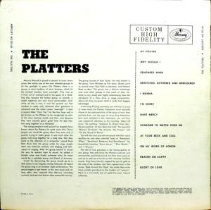platters-56-01-b