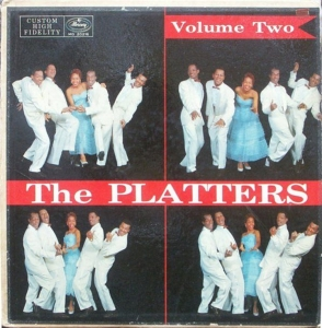 platters-56-02-a