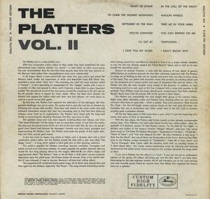 platters-56-02-b