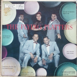 platters-57-01-a