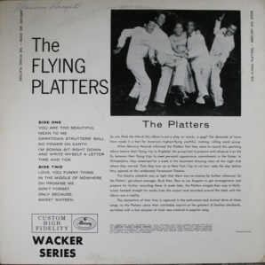 platters-57-01-b