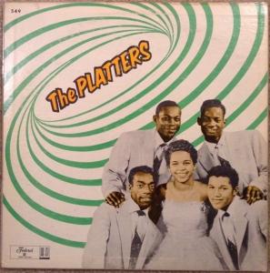 platters-57-02-a