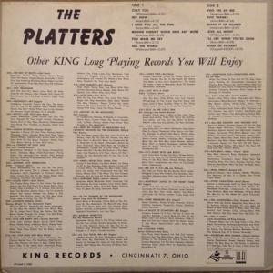 platters-57-02-b