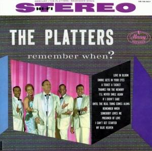platters-59-01-a