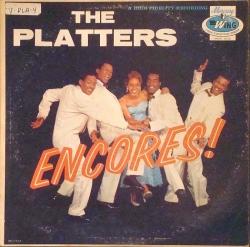 platters-59-02-ajpg