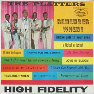 platters-59-03-a