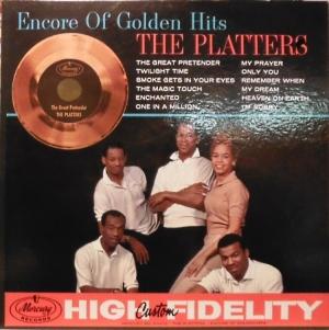 platters-60-01-a