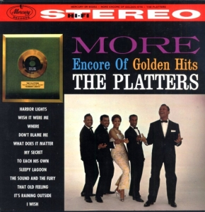platters-60-02-a