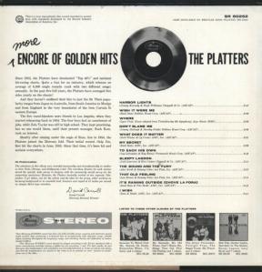 platters-60-02-b