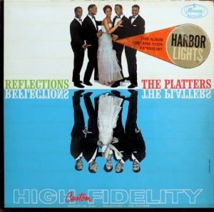 platters-61-01-a