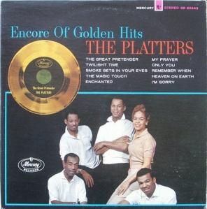 platters-61-02-a
