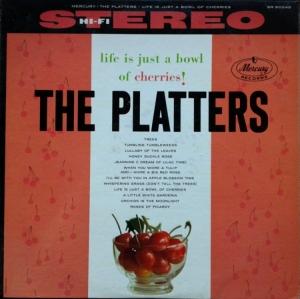 platters-61-03-a