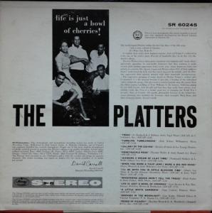 platters-61-03-b