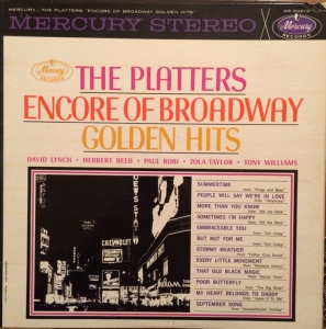 platters-61-04-a