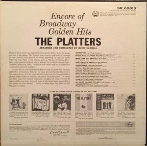 platters-61-04-b