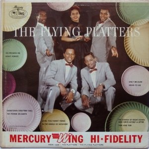 platters-62-02-a