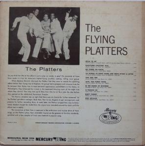 platters-62-02-b