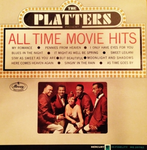 platters-62-03-a