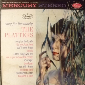 platters-62-04-a